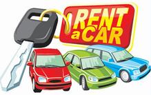 Offerte Noleggio Auto Ischia, Scooter Ischia