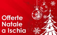 Offerte Natale Ischia