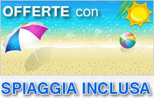 Offerte Ischia con Spiaggia inclusa