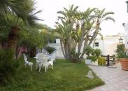 Offerte B&B Casa Seralba Forio di Ischia