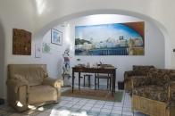 Last Minute B&B Casa Seralba Forio di Ischia