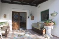 B&B Casa Seralba Forio di Ischia