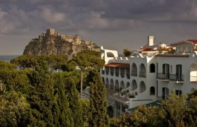 Last Minute Excelsior Belvedere Hotel & Spa Ischia