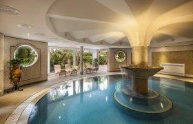 Excelsior Belvedere Hotel & Spa Ischia
