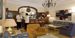 Grand Hotel Excelsior Terme Ischia