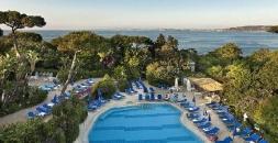 Offerte Grand Hotel Excelsior Terme Ischia
