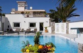 Vacanze presso Grifo Hotel Charme & SPA Casamicciola Terme