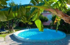 Vacanze presso Hotel Bel Tramonto Park Casamicciola Terme