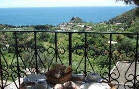 Vacanze presso Hotel Bellavista Forio di Ischia