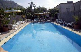 Offerte Hotel Casa Nicola Sant' Angelo