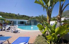 Last Minute Hotel Castiglione Village & SPA Forio di Ischia