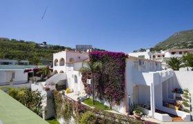 Hotel Castiglione Village & SPA Forio di Ischia
