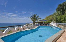 Hotel Citara Forio di Ischia