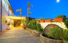 Offerte Hotel Citara Forio di Ischia
