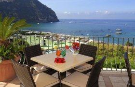 Vacanze presso Hotel Citara Forio di Ischia