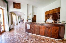Last Minute Hotel Conte Ischia