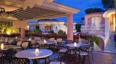 Hotel Continental Ischia Ischia