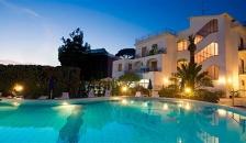 Offerte Hotel Costa Citara Forio di Ischia