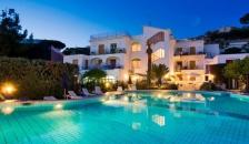 Vacanze presso Hotel Costa Citara Forio di Ischia