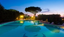Last Minute Hotel Costa Citara Forio di Ischia