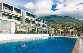 Offerte Hotel Elma Park Terme Casamicciola Terme