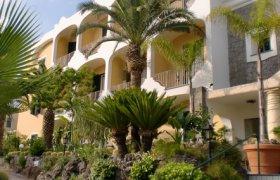 Hotel Terme Felix Ischia