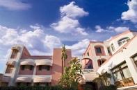 Offerte Wellness Hotel Flora Ischia