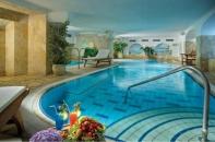 Last Minute Wellness Hotel Flora Ischia