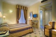 Vacanze presso Wellness Hotel Flora Ischia