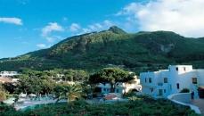 Resort Grazia Terme & Wellness Lacco Ameno