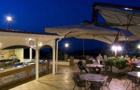 Last Minute Resort Grazia Terme & Wellness Lacco Ameno