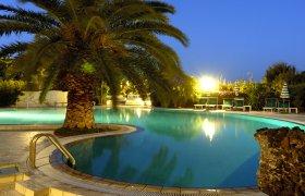Offerte Resort Grazia Terme & Wellness Lacco Ameno