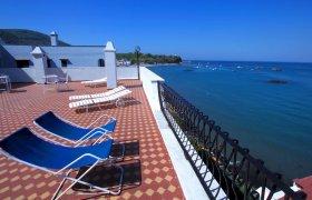 Last Minute Hotel Imperial Ischia