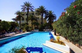 Offerte Hotel Imperial Ischia