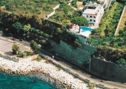Offerte Hotel L'Approdo Casamicciola Terme