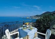 Vacanze presso Hotel L'Approdo Casamicciola Terme