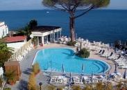 Last Minute Hotel L'Approdo Casamicciola Terme