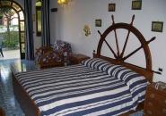 Vacanze presso Hotel Terme La Bagattella (red) Forio di Ischia
