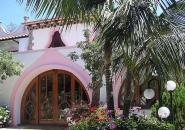 Offerte Hotel Terme La Bagattella (red) Forio di Ischia