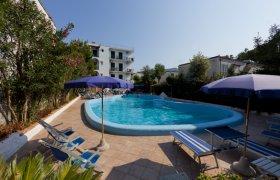 Offerte Hotel Terme Letizia Ischia