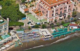 Offerte Hotel Terme Mareblu Ischia