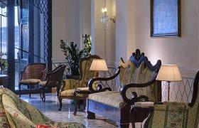 Hotel Terme Mareblu Ischia