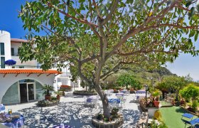 Offerte Hotel Maronti Spiaggia Maronti