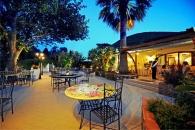 Vacanze presso Hotel My Age Casamicciola Terme