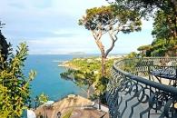 Offerte Hotel My Age Casamicciola Terme