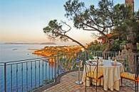 Hotel My Age Casamicciola Terme