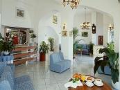 Last Minute Hotel Noris Ischia