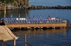 Last Minute Hotel Oasi Castiglione Casamicciola Terme