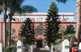 Offerte Hotel Terme Oriente Ischia