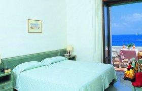 Hotel Parco Aurora Terme Ischia